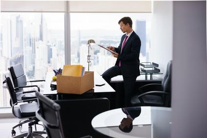 Przeprowadzki firm, biur, instytucji państwowych - Intrans