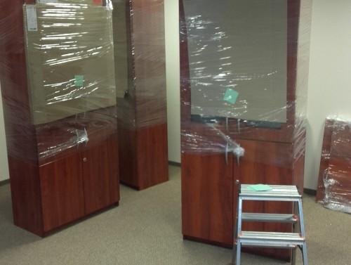 Relokacja firmy/ biura – Certus