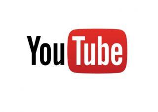 Intrans Przeprowadzki na YouTube